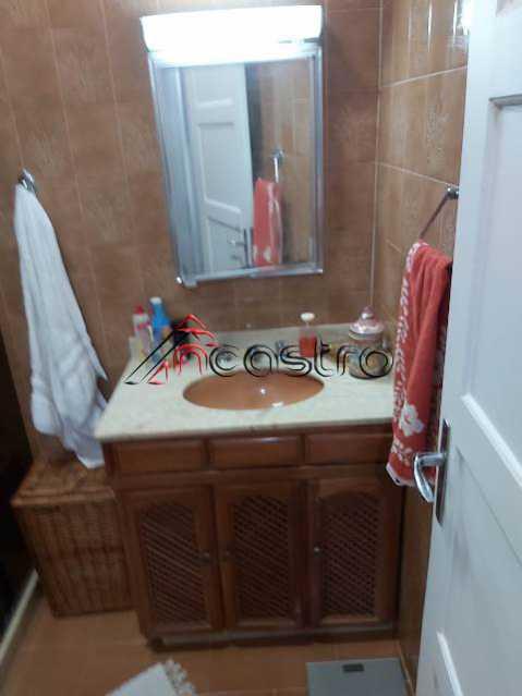 NCastro20. - Apartamento 3 quartos à venda Penha, Rio de Janeiro - R$ 380.000 - 3092 - 24