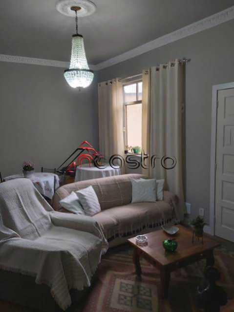 NCastro21. - Apartamento 3 quartos à venda Penha, Rio de Janeiro - R$ 380.000 - 3092 - 3