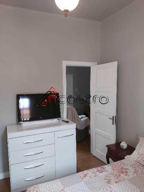 NCastro22. - Apartamento 3 quartos à venda Penha, Rio de Janeiro - R$ 380.000 - 3092 - 17