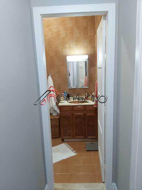NCastro24. - Apartamento 3 quartos à venda Penha, Rio de Janeiro - R$ 380.000 - 3092 - 23