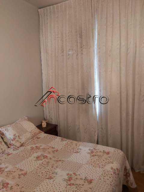 NCastro26. - Apartamento 3 quartos à venda Penha, Rio de Janeiro - R$ 380.000 - 3092 - 13