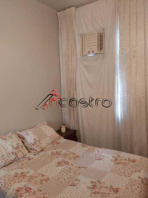 NCastro28. - Apartamento 3 quartos à venda Penha, Rio de Janeiro - R$ 380.000 - 3092 - 14