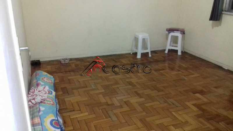 NCastro09. - Apartamento 2 quartos à venda Vila da Penha, Rio de Janeiro - R$ 280.000 - 2399 - 7