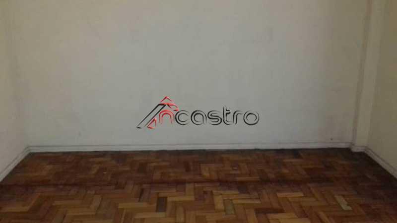 NCastro15. - Apartamento 2 quartos à venda Vila da Penha, Rio de Janeiro - R$ 280.000 - 2399 - 5