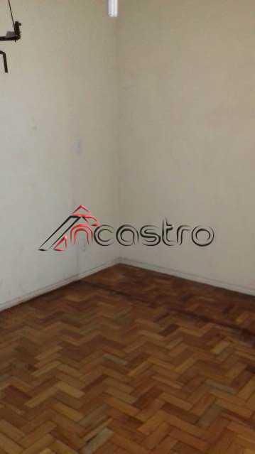 NCastro16. - Apartamento 2 quartos à venda Vila da Penha, Rio de Janeiro - R$ 280.000 - 2399 - 6