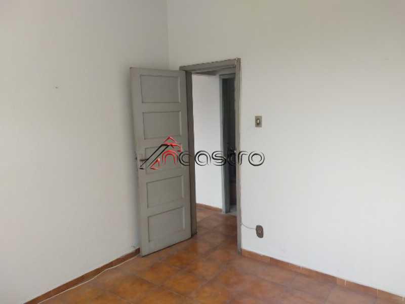 NCastro07. - Apartamento 2 quartos para alugar Penha, Rio de Janeiro - R$ 900 - 2401 - 8