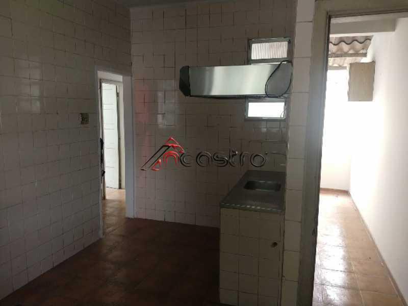 NCastro13. - Apartamento 2 quartos para alugar Penha, Rio de Janeiro - R$ 900 - 2401 - 14
