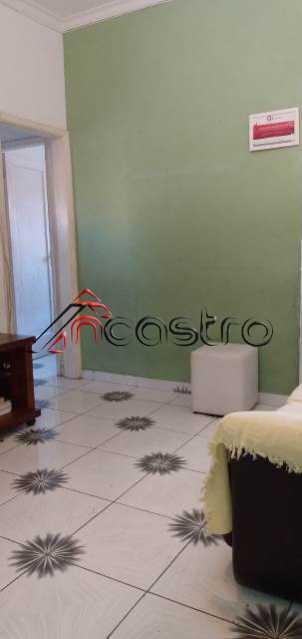 NCastro03. - Apartamento 2 quartos à venda Engenho Novo, Rio de Janeiro - R$ 205.000 - 2402 - 5