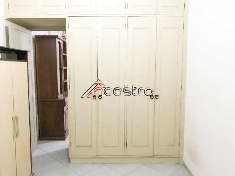 NCastro01. - Apartamento 2 quartos à venda Flamengo, Rio de Janeiro - R$ 950.000 - 3093 - 4