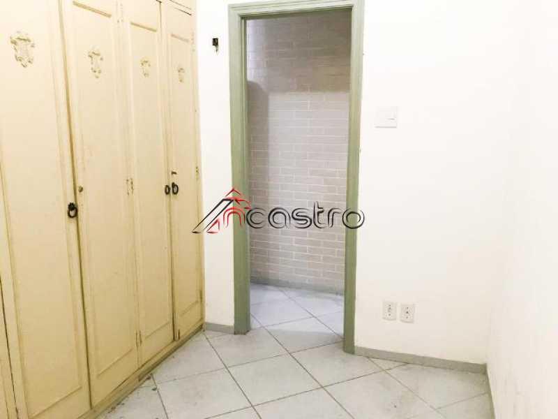 NCastro02. - Apartamento 2 quartos à venda Flamengo, Rio de Janeiro - R$ 950.000 - 3093 - 5