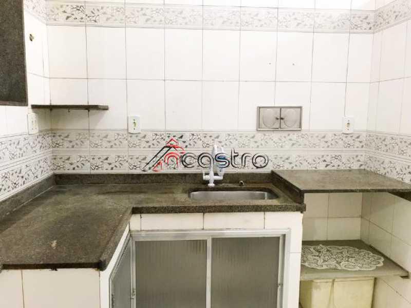 NCastro03. - Apartamento 2 quartos à venda Flamengo, Rio de Janeiro - R$ 950.000 - 3093 - 8