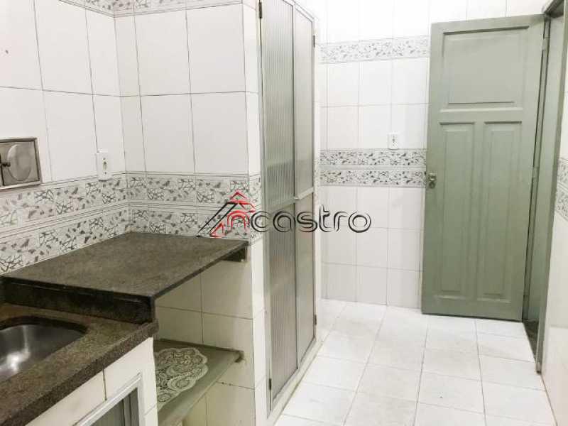 NCastro05. - Apartamento 2 quartos à venda Flamengo, Rio de Janeiro - R$ 950.000 - 3093 - 9