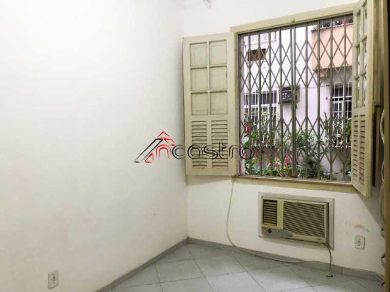 NCastro08. - Apartamento 2 quartos à venda Flamengo, Rio de Janeiro - R$ 950.000 - 3093 - 3