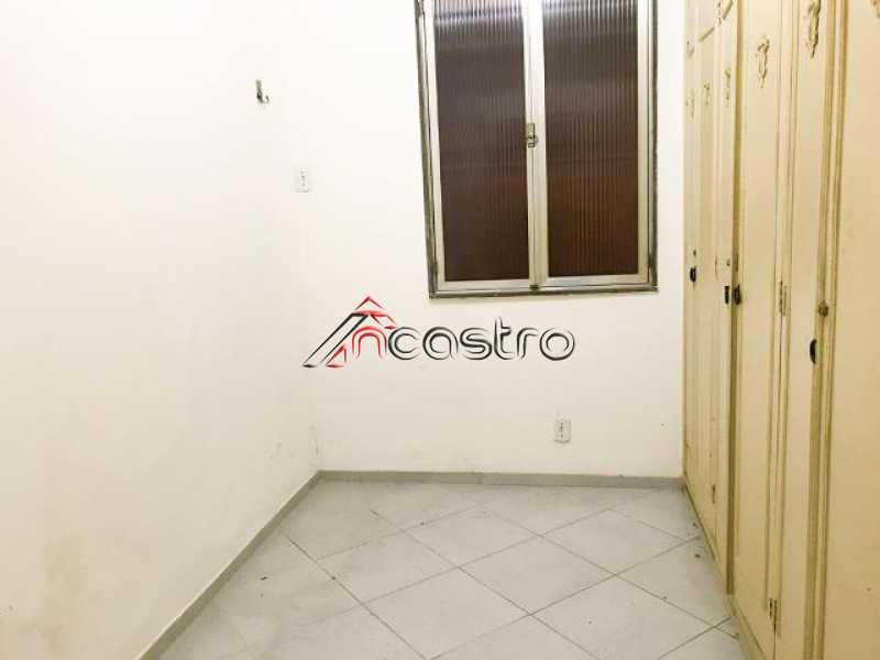 NCastro11. - Apartamento 2 quartos à venda Flamengo, Rio de Janeiro - R$ 950.000 - 3093 - 7