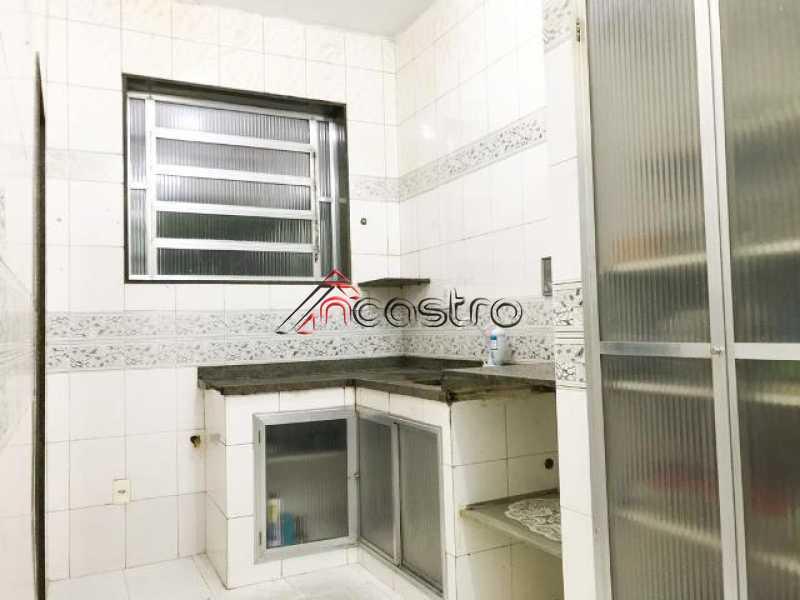 NCastro12. - Apartamento 2 quartos à venda Flamengo, Rio de Janeiro - R$ 950.000 - 3093 - 11