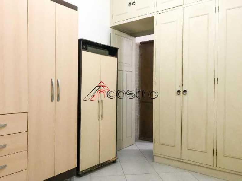NCastro13. - Apartamento 2 quartos à venda Flamengo, Rio de Janeiro - R$ 950.000 - 3093 - 6