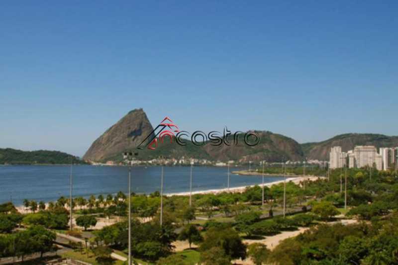 NCastro14. - Apartamento 2 quartos à venda Flamengo, Rio de Janeiro - R$ 950.000 - 3093 - 16