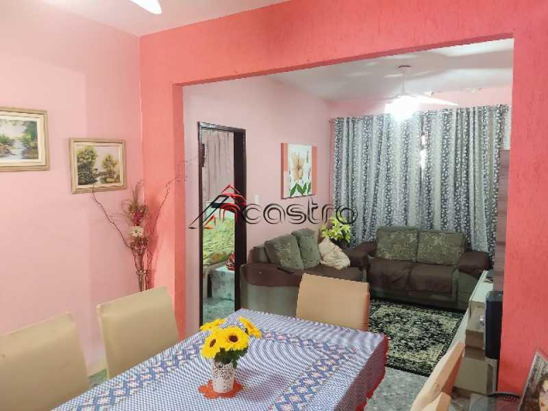 NCastro16. - Casa 7 quartos à venda Ramos, Rio de Janeiro - R$ 700.000 - M2257 - 14