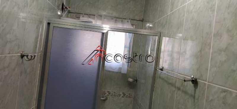 NCastro02. - Apartamento 3 quartos à venda Penha, Rio de Janeiro - R$ 320.000 - 3094 - 13