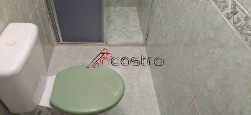 NCastro06. - Apartamento 3 quartos à venda Penha, Rio de Janeiro - R$ 320.000 - 3094 - 17