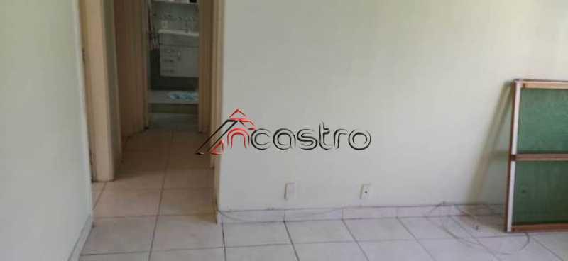 NCastro07. - Apartamento 3 quartos à venda Penha, Rio de Janeiro - R$ 320.000 - 3094 - 4