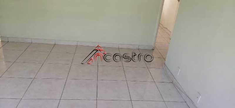 NCastro09. - Apartamento 3 quartos à venda Penha, Rio de Janeiro - R$ 320.000 - 3094 - 3