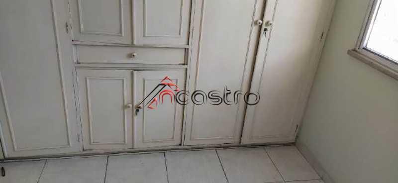 NCastro10. - Apartamento 3 quartos à venda Penha, Rio de Janeiro - R$ 320.000 - 3094 - 11