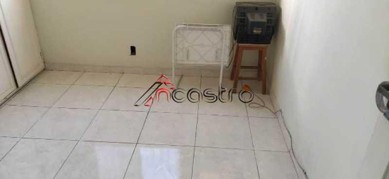 NCastro13. - Apartamento 3 quartos à venda Penha, Rio de Janeiro - R$ 320.000 - 3094 - 6