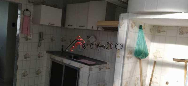 NCastro16. - Apartamento 3 quartos à venda Penha, Rio de Janeiro - R$ 320.000 - 3094 - 10