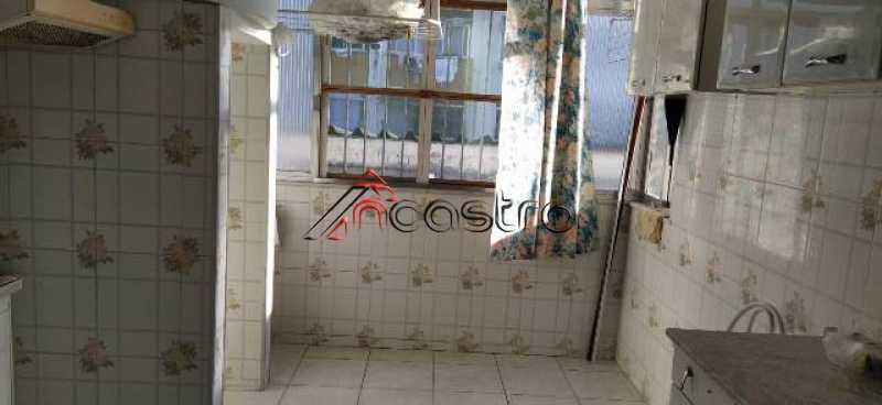 NCastro17. - Apartamento 3 quartos à venda Penha, Rio de Janeiro - R$ 320.000 - 3094 - 14