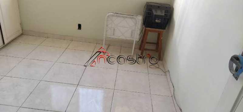 NCastro18. - Apartamento 3 quartos à venda Penha, Rio de Janeiro - R$ 320.000 - 3094 - 8