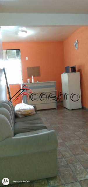 NCastro03. - Casa Comercial 321m² à venda Penha Circular, Rio de Janeiro - R$ 1.000.000 - M2261 - 1
