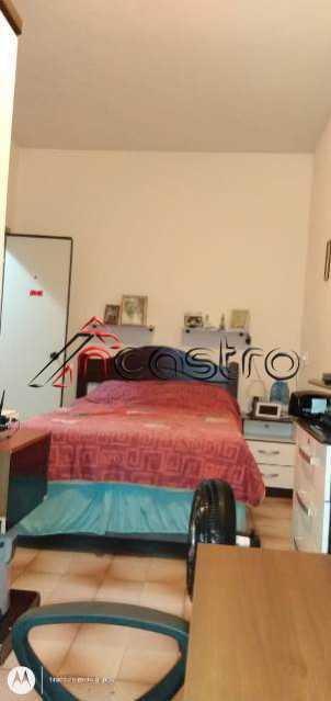 NCastro05. - Casa Comercial 321m² à venda Penha Circular, Rio de Janeiro - R$ 1.000.000 - M2261 - 9
