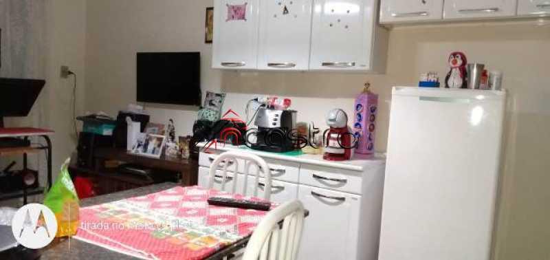 NCastro07. - Casa Comercial 321m² à venda Penha Circular, Rio de Janeiro - R$ 1.000.000 - M2261 - 12
