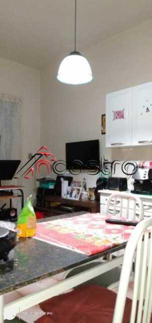 NCastro11. - Casa Comercial 321m² à venda Penha Circular, Rio de Janeiro - R$ 1.000.000 - M2261 - 11