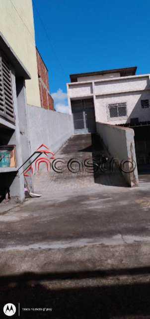 NCastro12. - Casa Comercial 321m² à venda Penha Circular, Rio de Janeiro - R$ 1.000.000 - M2261 - 17