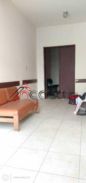NCastro13. - Casa Comercial 321m² à venda Penha Circular, Rio de Janeiro - R$ 1.000.000 - M2261 - 6