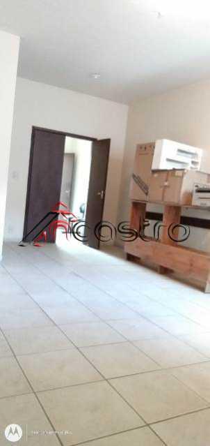 NCastro14. - Casa Comercial 321m² à venda Penha Circular, Rio de Janeiro - R$ 1.000.000 - M2261 - 7