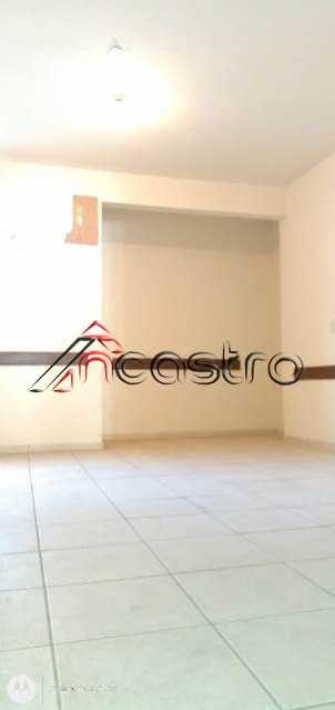NCastro15. - Casa Comercial 321m² à venda Penha Circular, Rio de Janeiro - R$ 1.000.000 - M2261 - 8