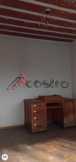 NCastro18. - Casa Comercial 321m² à venda Penha Circular, Rio de Janeiro - R$ 1.000.000 - M2261 - 10