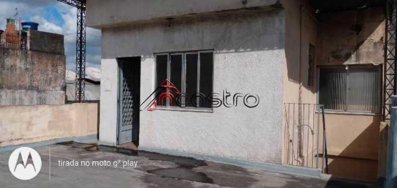 NCastro19. - Casa Comercial 321m² à venda Penha Circular, Rio de Janeiro - R$ 1.000.000 - M2261 - 20