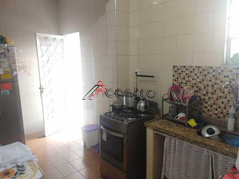NCastro05. - Apartamento 2 quartos à venda Penha, Rio de Janeiro - R$ 330.000 - 2409 - 20