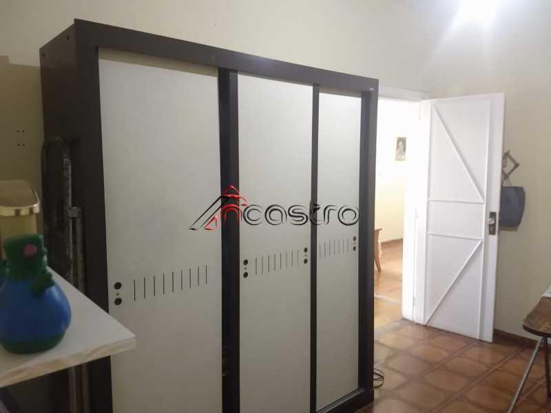 NCastro09. - Apartamento 2 quartos à venda Penha, Rio de Janeiro - R$ 330.000 - 2409 - 22