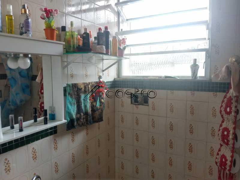 NCastro11. - Apartamento 2 quartos à venda Penha, Rio de Janeiro - R$ 330.000 - 2409 - 18