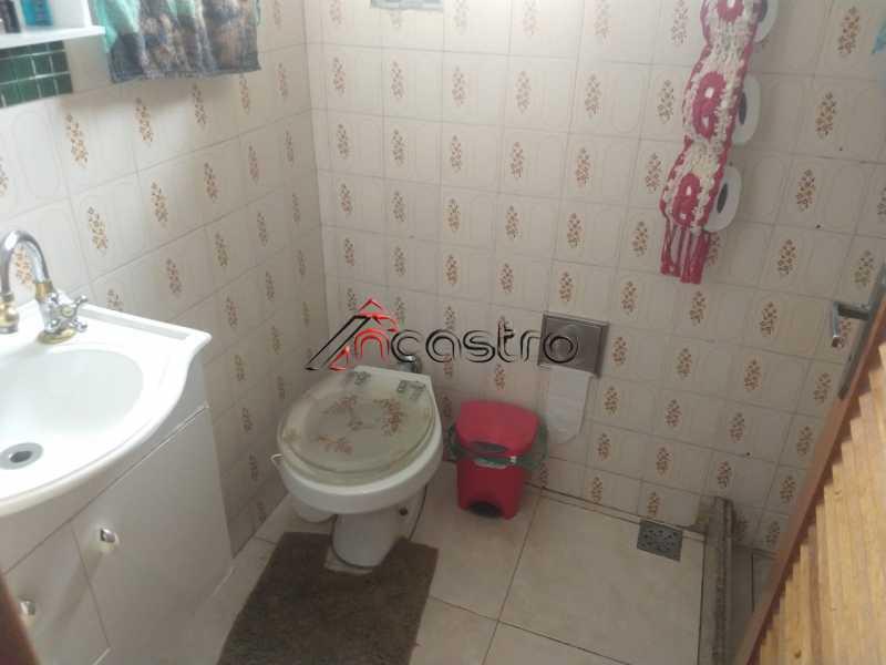 NCastro12. - Apartamento 2 quartos à venda Penha, Rio de Janeiro - R$ 330.000 - 2409 - 19