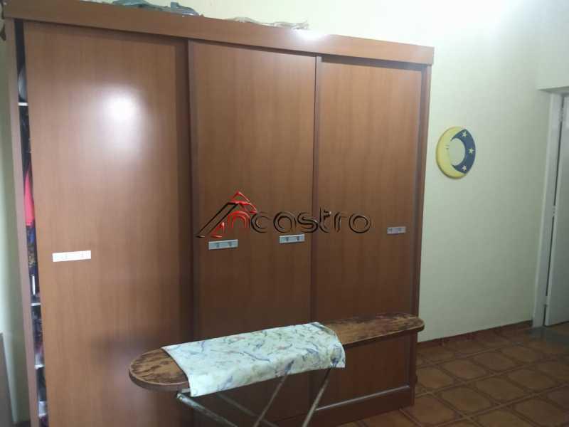 NCastro14. - Apartamento 2 quartos à venda Penha, Rio de Janeiro - R$ 330.000 - 2409 - 24