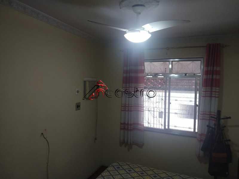 NCastro15. - Apartamento 2 quartos à venda Penha, Rio de Janeiro - R$ 330.000 - 2409 - 16