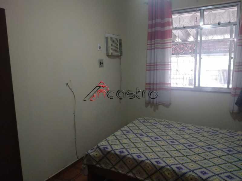 NCastro17. - Apartamento 2 quartos à venda Penha, Rio de Janeiro - R$ 330.000 - 2409 - 14