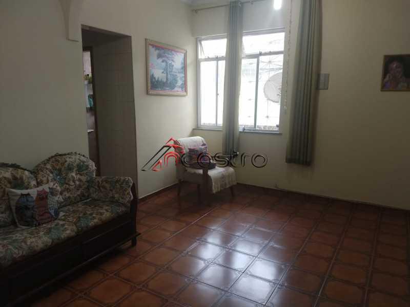 NCastro18. - Apartamento 2 quartos à venda Penha, Rio de Janeiro - R$ 330.000 - 2409 - 10