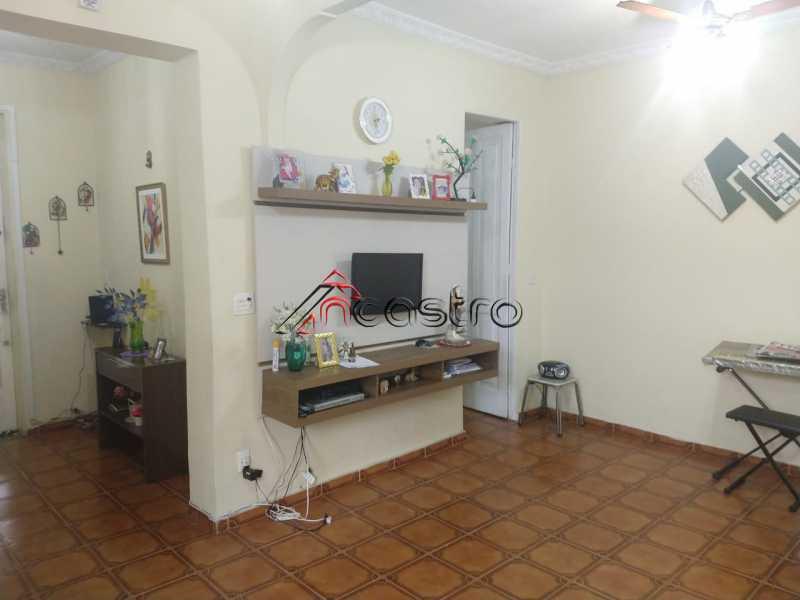 NCastro19. - Apartamento 2 quartos à venda Penha, Rio de Janeiro - R$ 330.000 - 2409 - 12